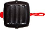 10''Rectangular Enamel Grill Pan
