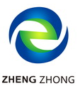 Zhengzhong Enamel Co., Ltd